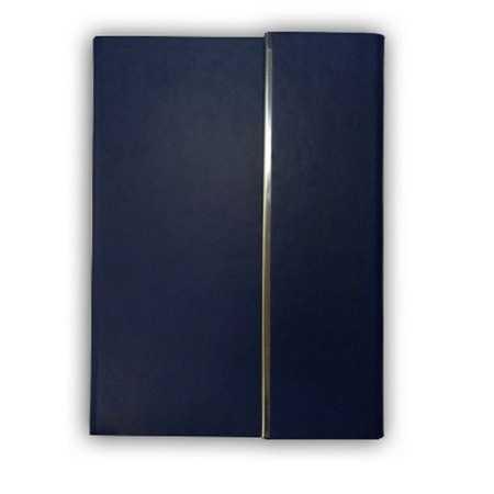 NOTE BOOK 3 VOLET | 6501