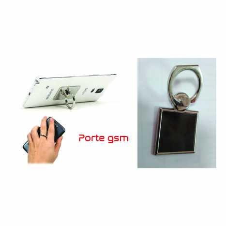 Porte gsm   C0014023