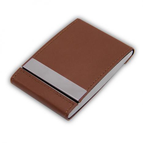 Porte carte visite   WB0355