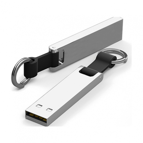 USB | 0750