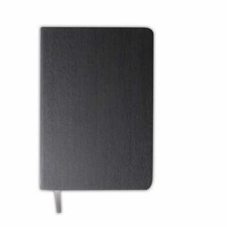 NOTE BOOK STYLO ECOLOGIQUE | 6503