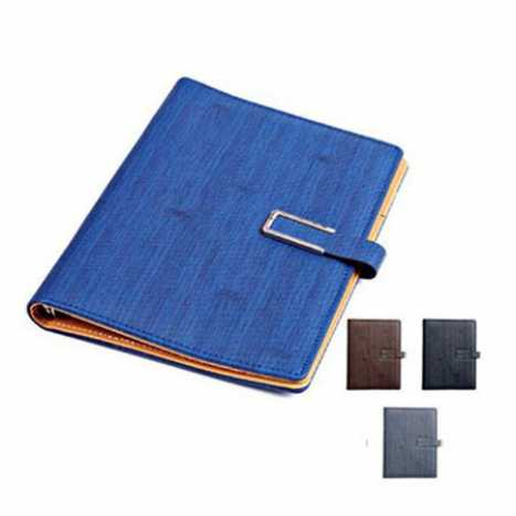 NOTE BOOK RAYE A5 | 7002-33
