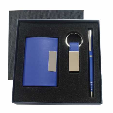 COFFRET 3 PIECES CBU021