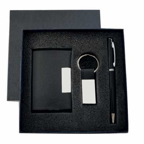 COFFRET 3 PIECES CBU022