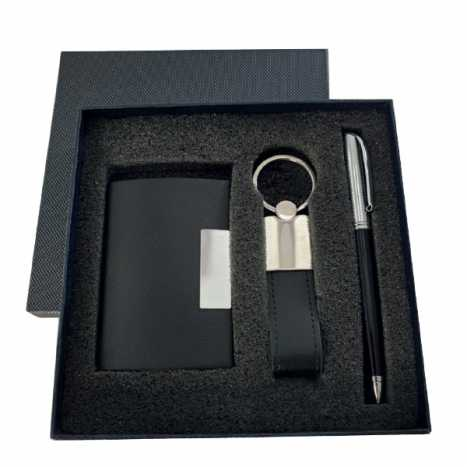 COFFRET 3 PIECES CBU024