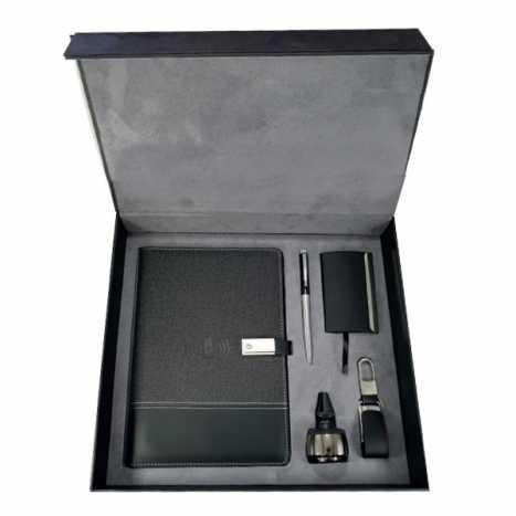 COFFRET VIP CV3005-32