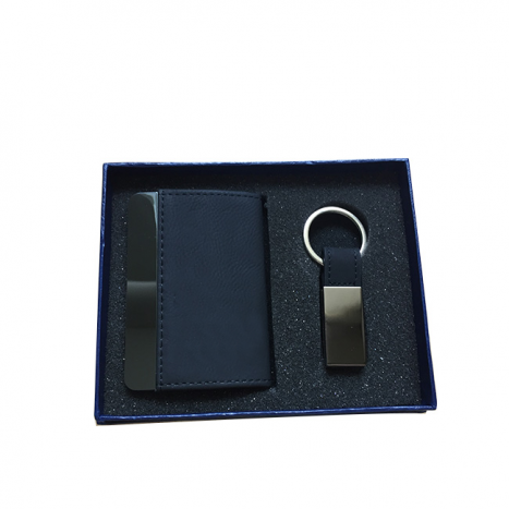 Coffret 2 pieces GS0004