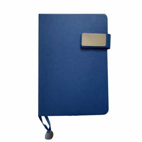Notebook 271006