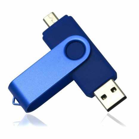 USB OTG | 0751