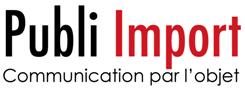 Publi Import - Objets publicitaires et cadeaux d'entreprise au Maroc